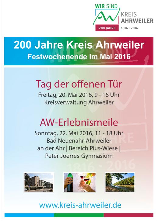 200_Jahre_Ahrweiler.png
